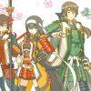 ◆小松姫は鬼嫁なのか?