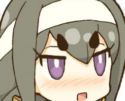【小松姫】 徳川四天王の一人である猛将、本多忠勝の娘。 戦で沼田を離れている夫に代わって沼田城の留守を預かる。 姫とは思えぬ強気な性格と怪力の持ち主で 「鬼嫁」と言われるが、夫の器量の良さには意外と弱い。