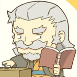 【真田昌幸】 真田信之の父。武田家家臣の時代から信州上田を拠点としており、「表裏比興の者」の名でも知られる。