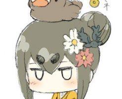 本年も【上州真田】信之・小松姫プロジェクトをよろしくお願いします